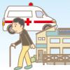 入院から退院の流れ