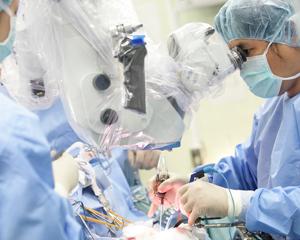脳神経外科<br />